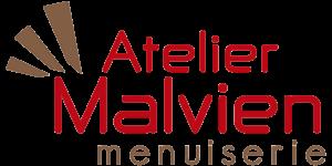 Menuiserie Atelier Malvien